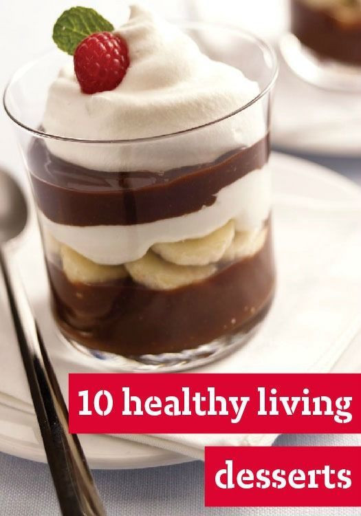 Healthy Low Sugar Desserts  1000 images about no sodium or sugar recipes on Pinterest