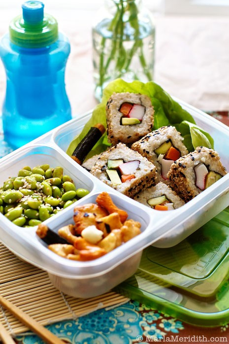 Healthy Lunch Snacks  100 Healthy Delicious and Easy Lunchbox Snacks Marla