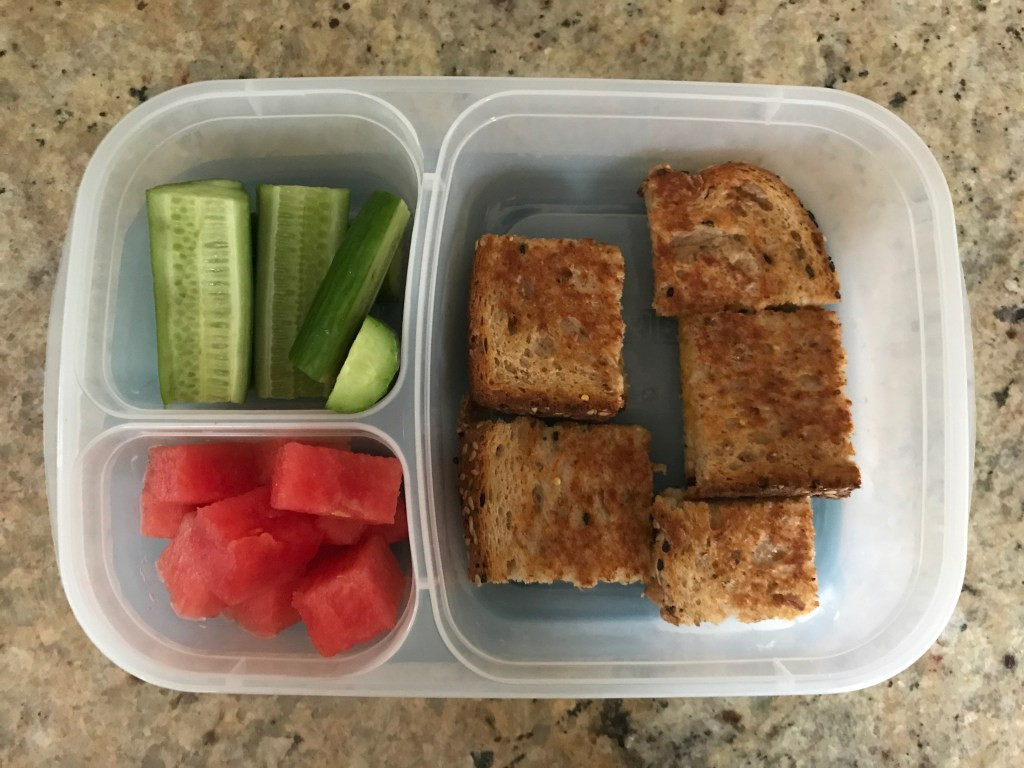 Healthy Lunches For Preschoolers  50 Preschool Lunch Ideas [FREE PDF] Mom to Mom Nutrition