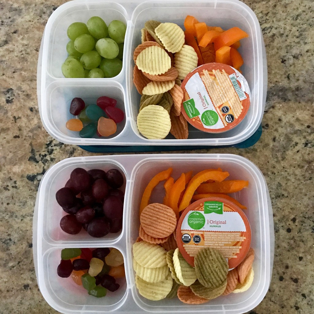 Healthy Lunches for Preschoolers the 20 Best Ideas for 50 Preschool Lunch Ideas [free Pdf] Mom to Mom Nutrition