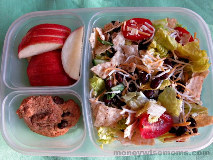 Healthy Lunches For Teachers  38 best images about Healthy School Lunches for Teachers