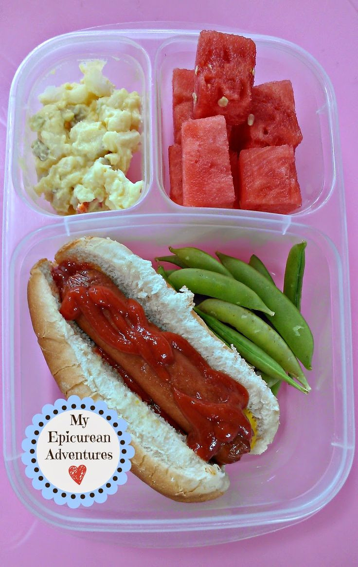 Healthy Lunches For Teens  203 best images about Lunch Ideas for Teens on Pinterest