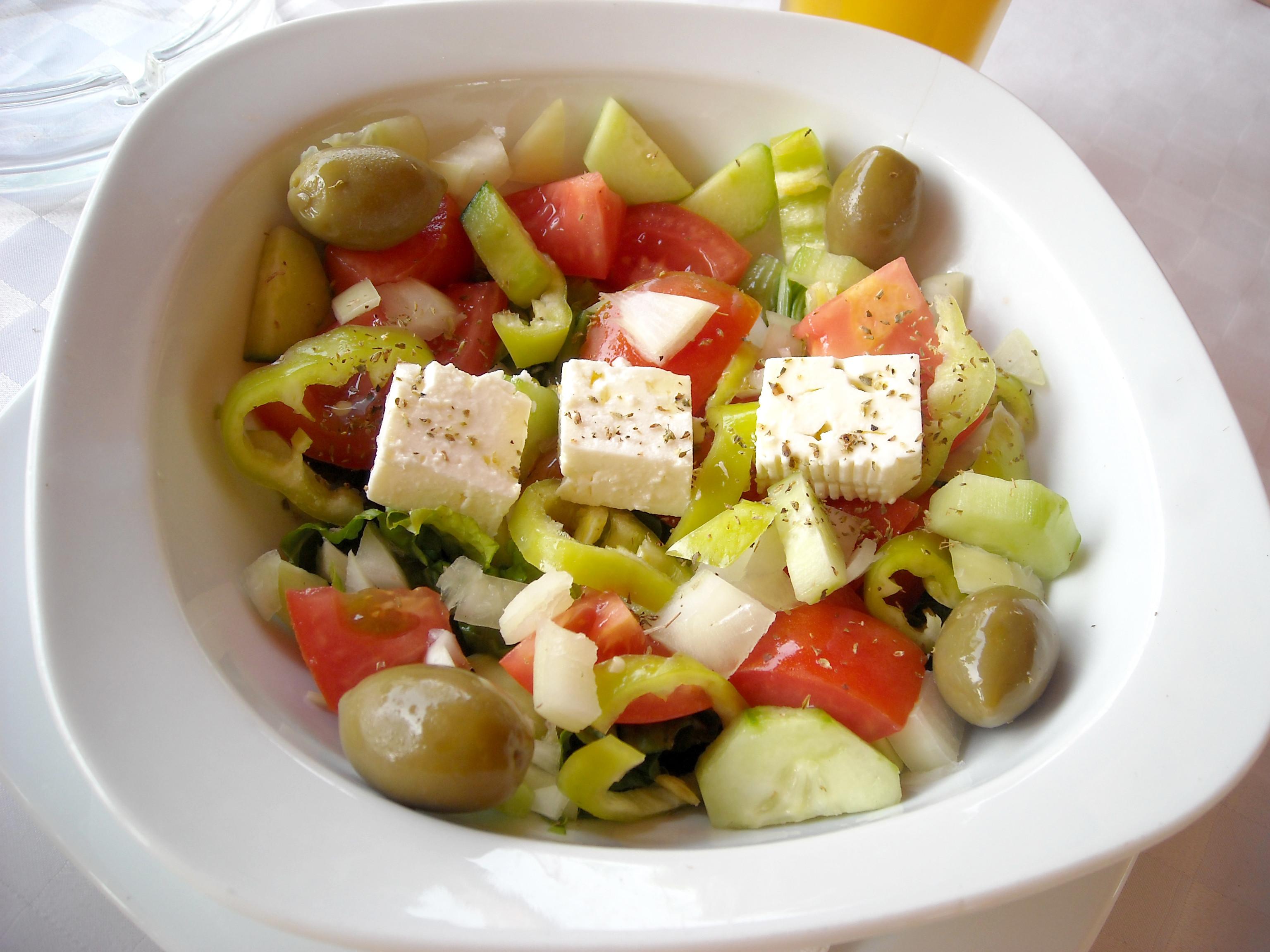 Healthy Lunches For Teens  Curso de cocina saludable para la tercera edad