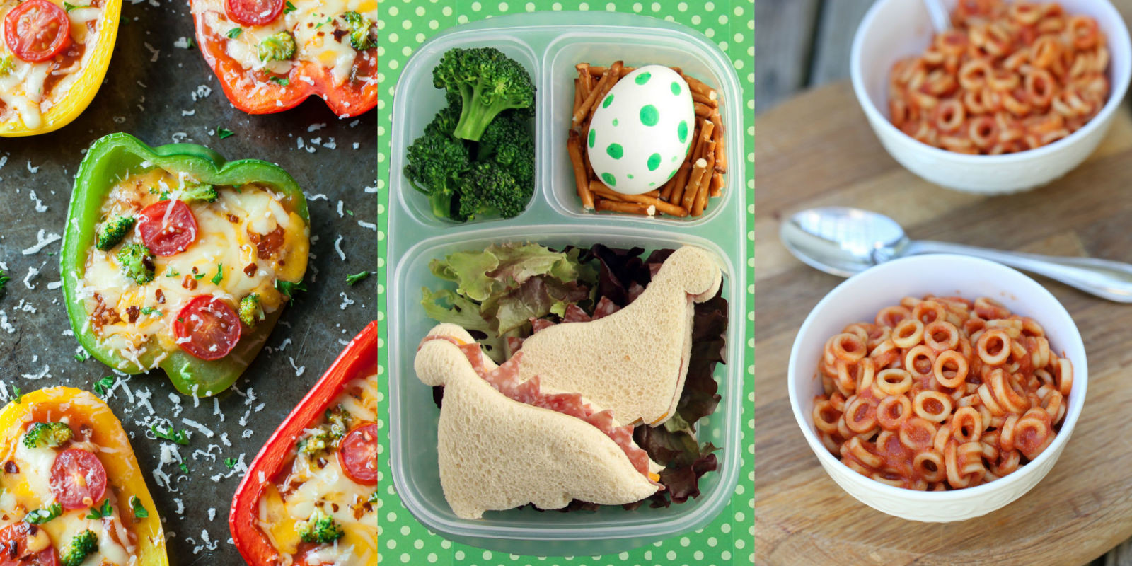 Healthy Lunches For Toddlers  25 Healthy Lunch Ideas for Kids Healthy Snacks for Kids