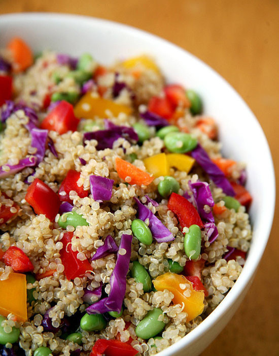 Healthy Lunches For Weight Loss  Easy Lunch Ideas Weight Loss Recipes