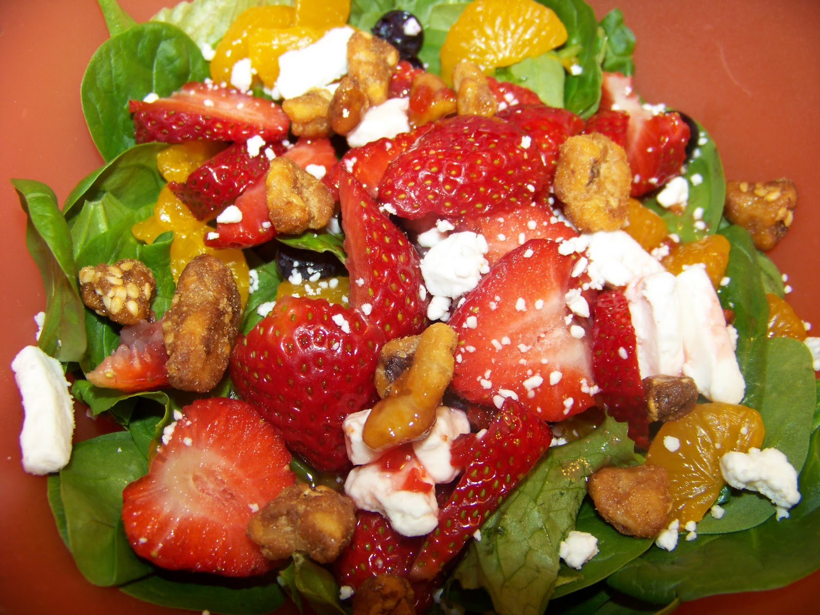 Healthy Lunches To Eat  I Eat Good Real Food Healthy Tasty Lunches