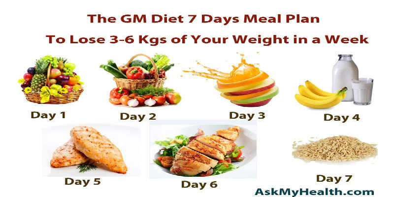 Healthy Lunches To Lose Weight  MEAL PLAN TO LOSE WEIGHT Slim Fast Healthy Recipes for