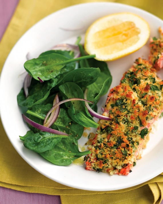 Healthy Main Dishes 20 Ideas for Healthy Main Dishes