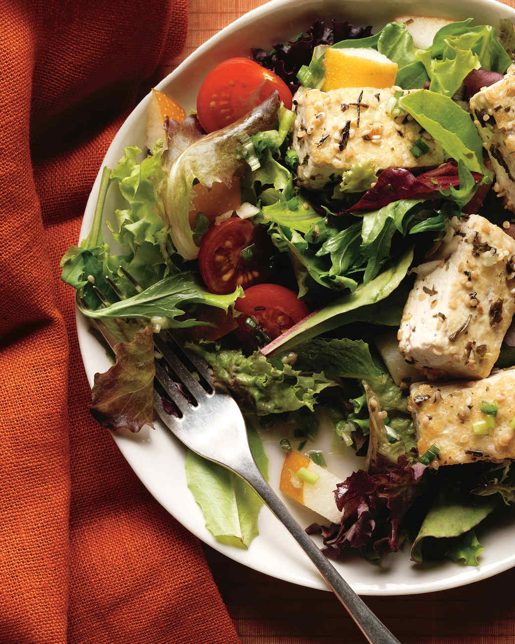 Healthy Main Dishes  Healthy Main Dishes