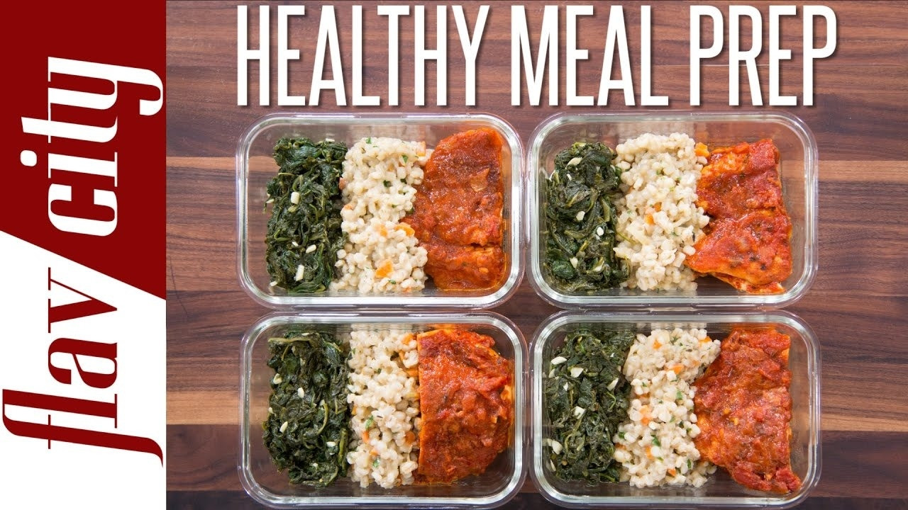 Healthy Meal Prep Recipes For Weight Loss  Weight Loss Meal Prep IdeasWritings and Papers