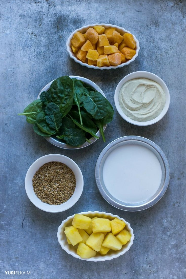 Healthy Meal Replacement Smoothie Recipes  The Ultimate Healthy Meal Replacement Smoothie