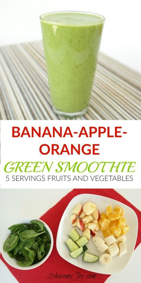 Healthy Meal Replacement Smoothie Recipes  1000 ideas about Meal Replacement Smoothies on Pinterest