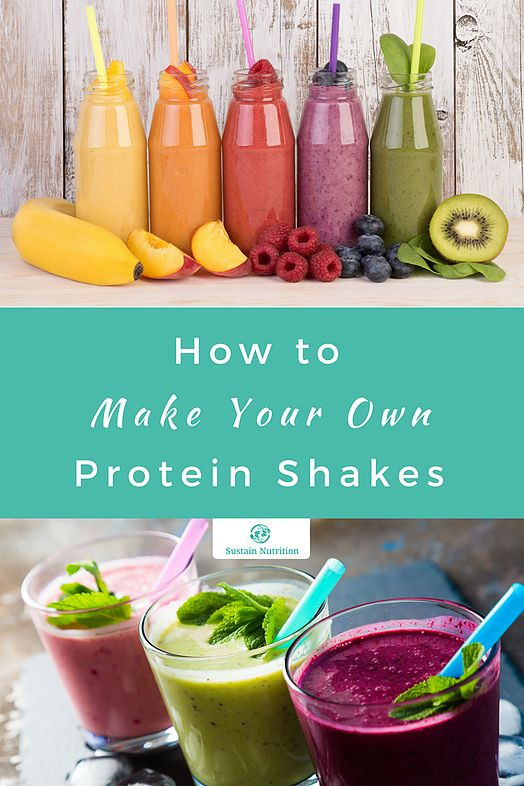 Healthy Meal Replacement Smoothies  Best 20 Meal replacement smoothies ideas on Pinterest