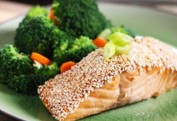Healthy Meals For Dinner  Healthy Dinner Recipes 88 Cheap and Delicious Meal Ideas