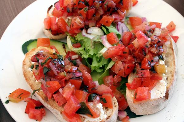 Healthy Mediterranean Diet Recipes  Mediterranean t Heart healthy recipes featuring olive oil