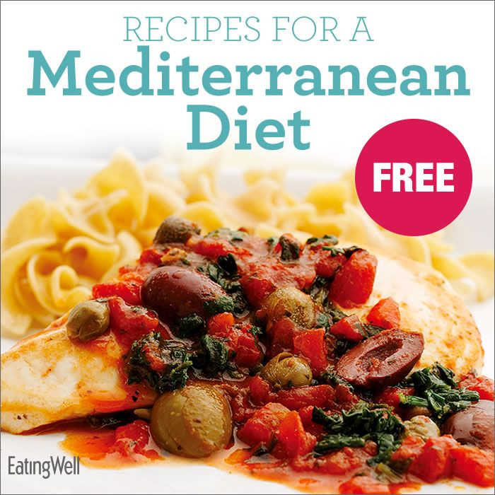 Healthy Mediterranean Diet Recipes  56 best Healthy Recipe Cookbooks for Download images on