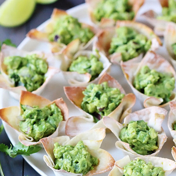Healthy Mexican Appetizers  Cinco de Mayo Party Ideas for Food Appetizers and Drinks