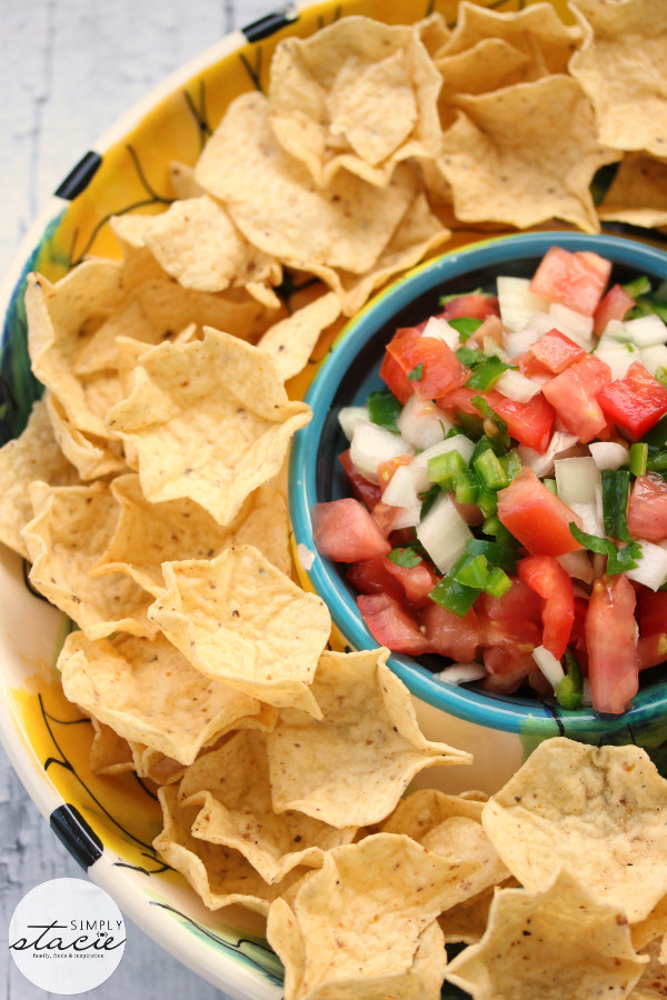 Healthy Mexican Appetizers  Quick and Easy Mexican Appetizer Recipes Frugal Mom Eh