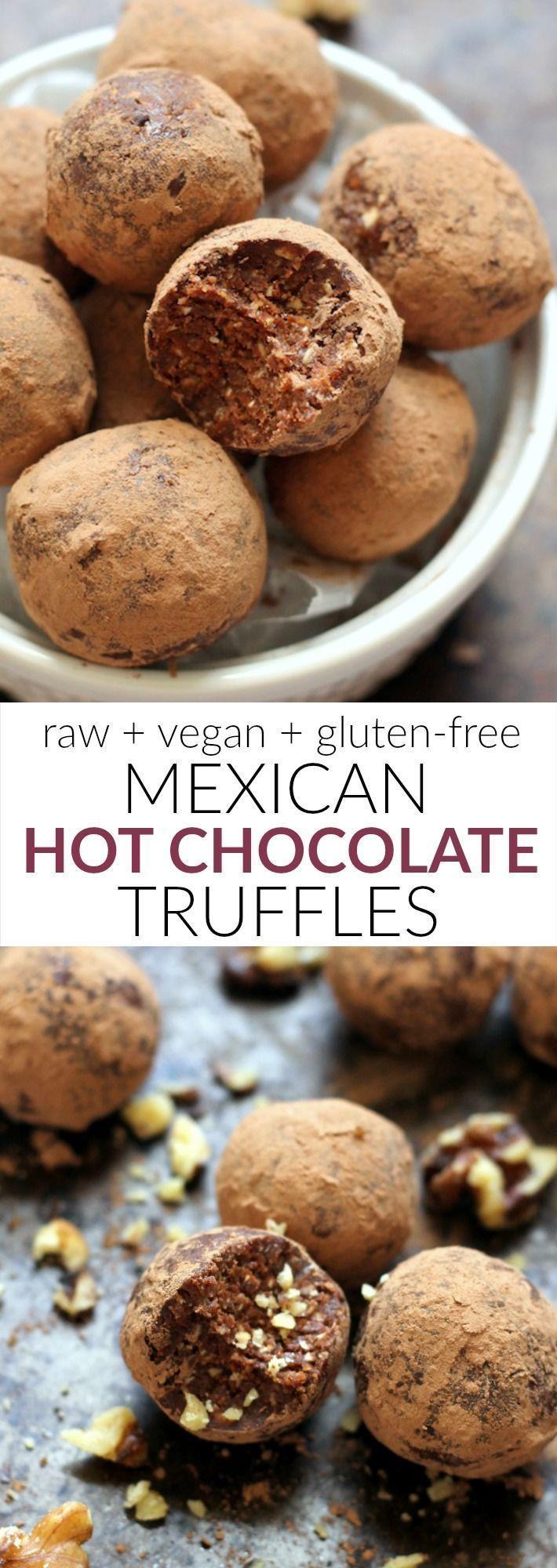 Healthy Mexican Desserts  Best 25 Healthy mexican dessert ideas on Pinterest