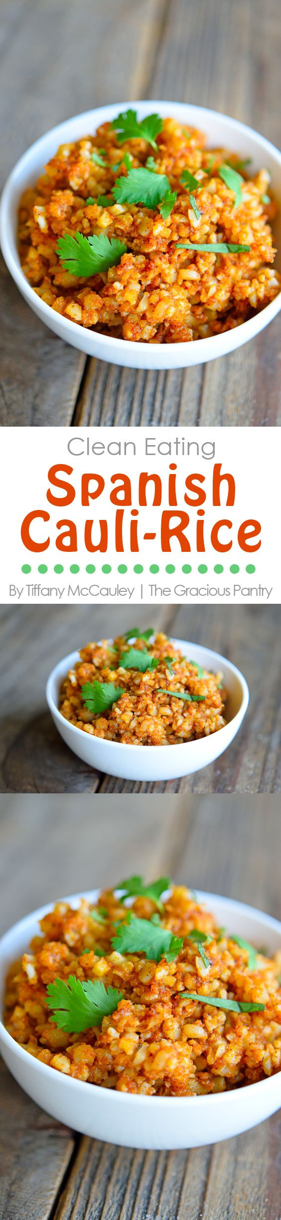 Healthy Mexican Rice Recipe  Clean Eating Recipes Spanish Rice Recipe