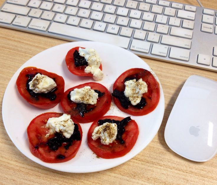 Healthy Mid Morning Snacks  17 Best images about Healthy Eating Inspiration on