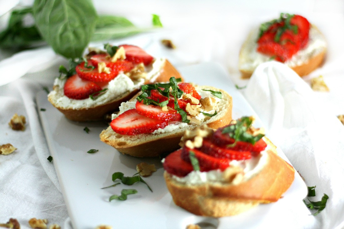 Healthy Mid Morning Snacks  16 Healthy Snacks That Will Keep You Full Longer The
