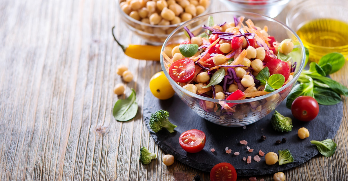 Healthy Midnight Snacks  5 Midnight Snacks That Are Healthy & Yummy