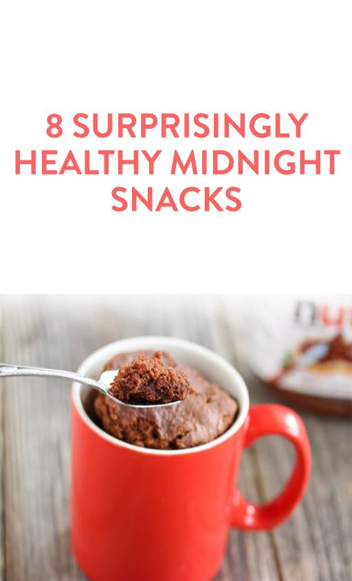 Healthy Midnight Snacks  Can you take thyroid medication to lose weight healthy