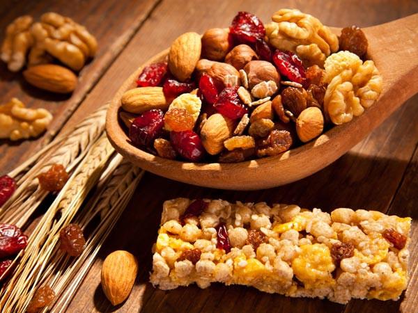 Healthy Midnight Snacks  20 Healthy Midnight Snacks Boldsky