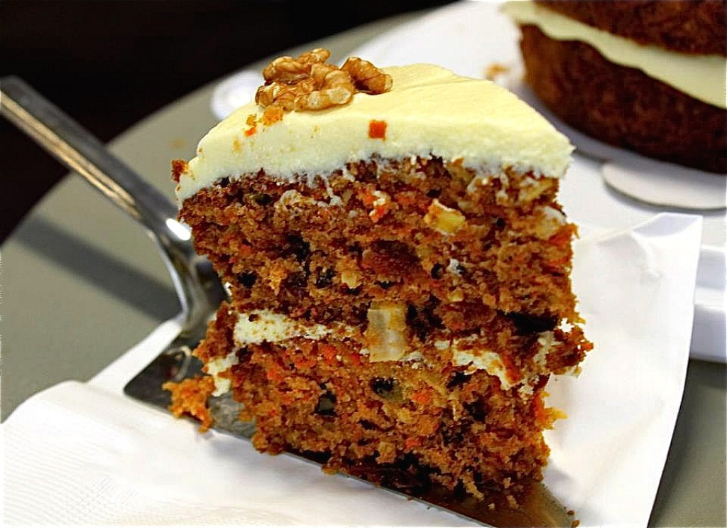 Healthy Moist Carrot Cake Recipe  Best Easy Carrot Cake Recipes in the World and Best Icing