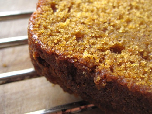 Healthy Moist Pumpkin Bread 20 Best Ideas Healthy No Fat Pumpkin Bread New Nostalgia