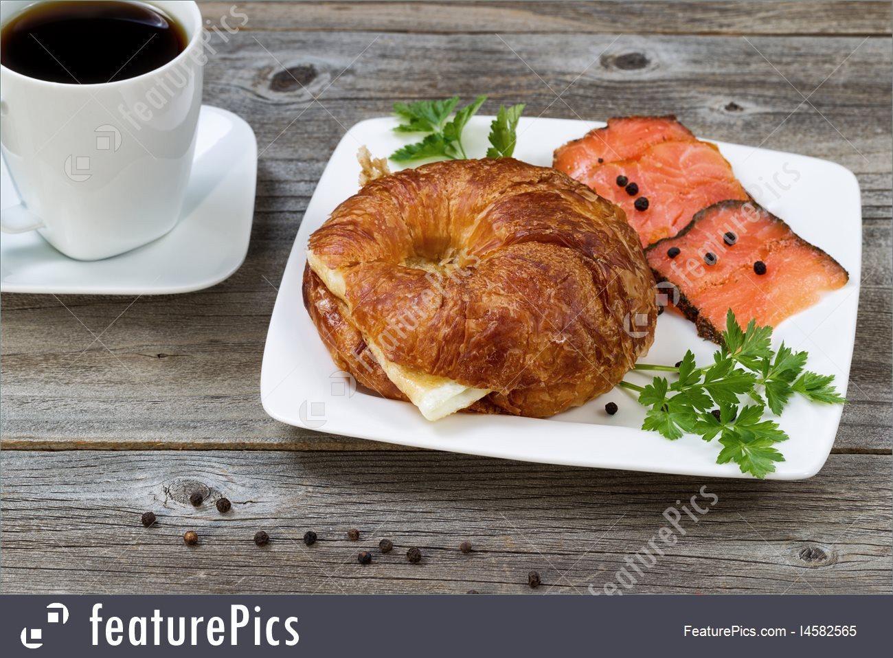 Healthy Morning Breakfast  Image Healthy Morning Breakfast