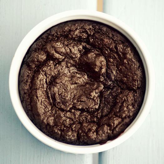 Healthy Mug Desserts  Healthy Mug Recipes You Can Make in Minutes