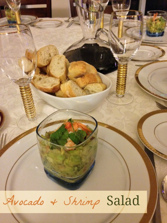 Healthy New Year'S Eve Appetizers  Quick & Simple New Year s Eve Party Food Ideas