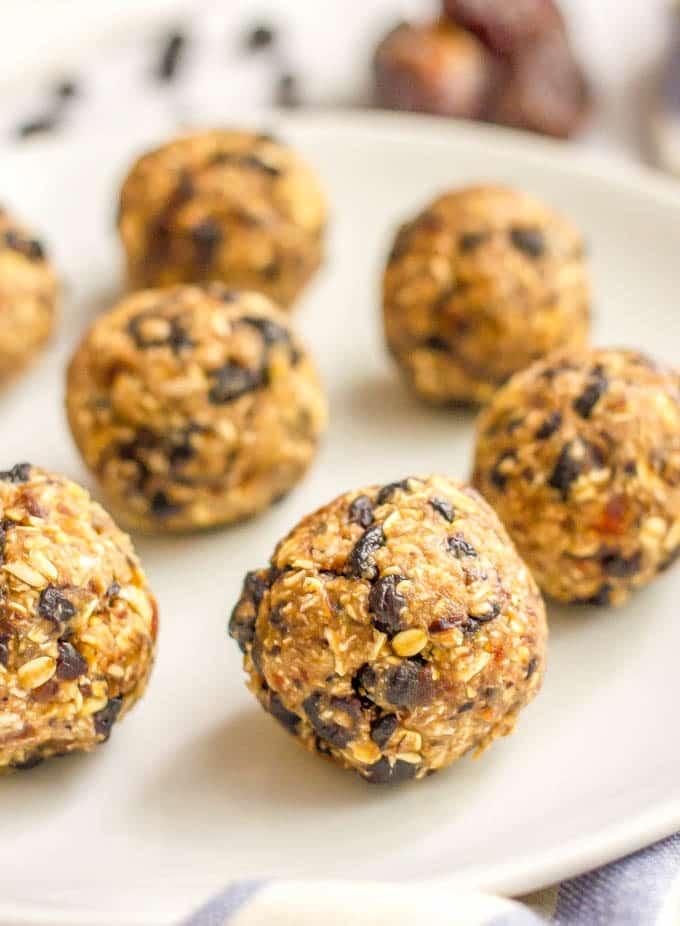 Healthy No Bake Oatmeal Cookies  healthy no bake oatmeal cookies