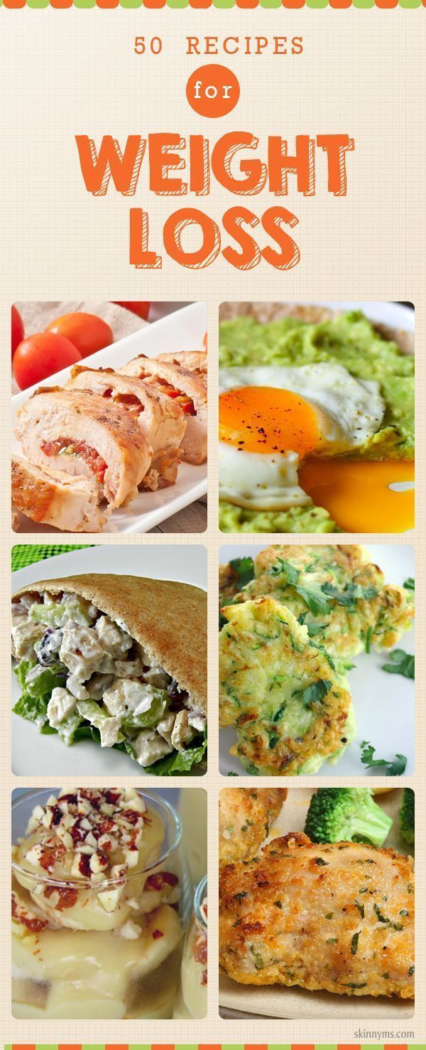 Healthy No Carb Dinners  100 No Carb Dinner Recipes on Pinterest
