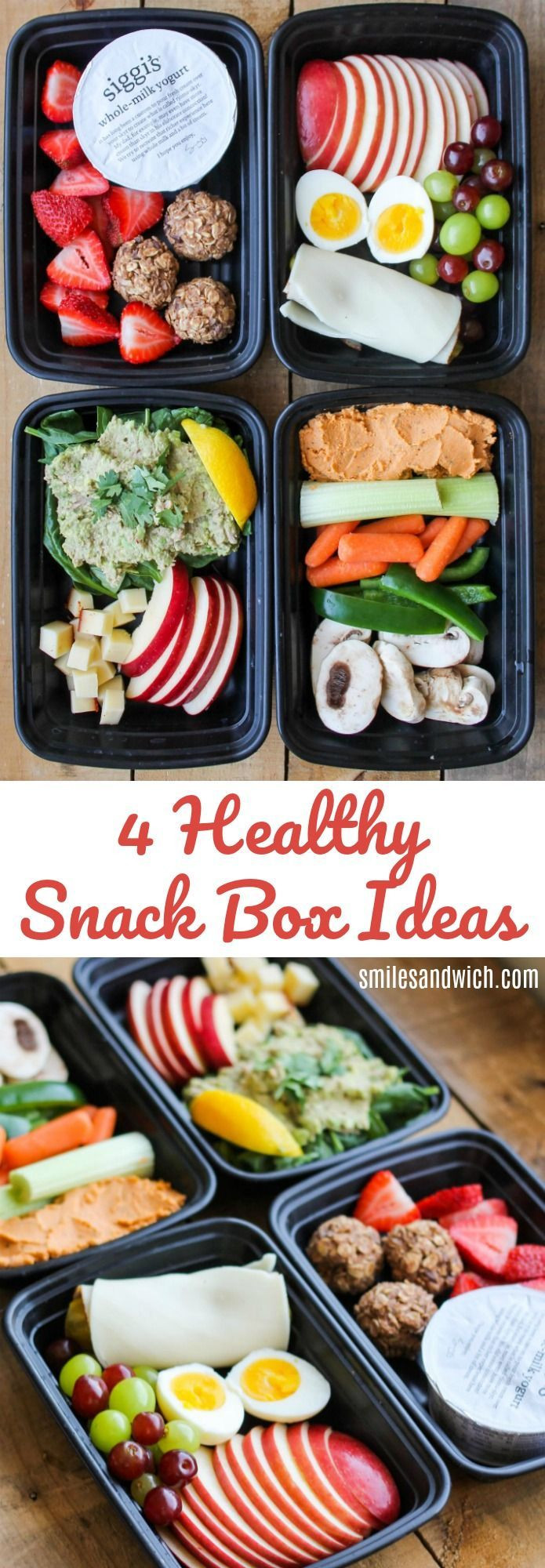 Healthy No Carb Snacks  The 25 best No cook appetizers ideas on Pinterest