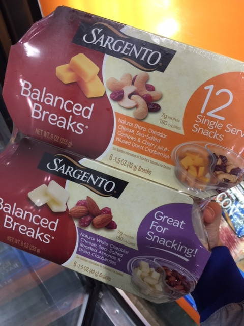 Healthy Non Refrigerated Snacks  Healthy Kid Friendly Snacks from Costco Refrigerated