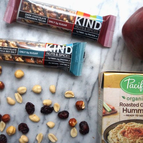 Healthy Non Refrigerated Snacks  Hormel Non Refrigerated Meals Archives Unity Style 40