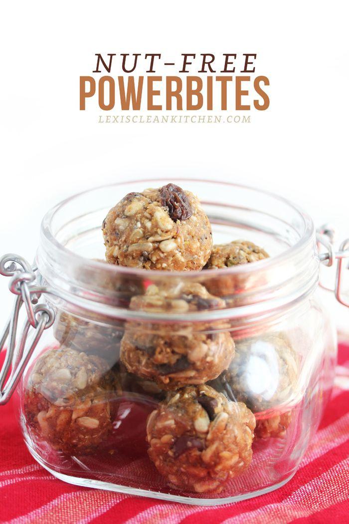 Healthy Nut Free Snacks  Best 25 Good friday ideas on Pinterest