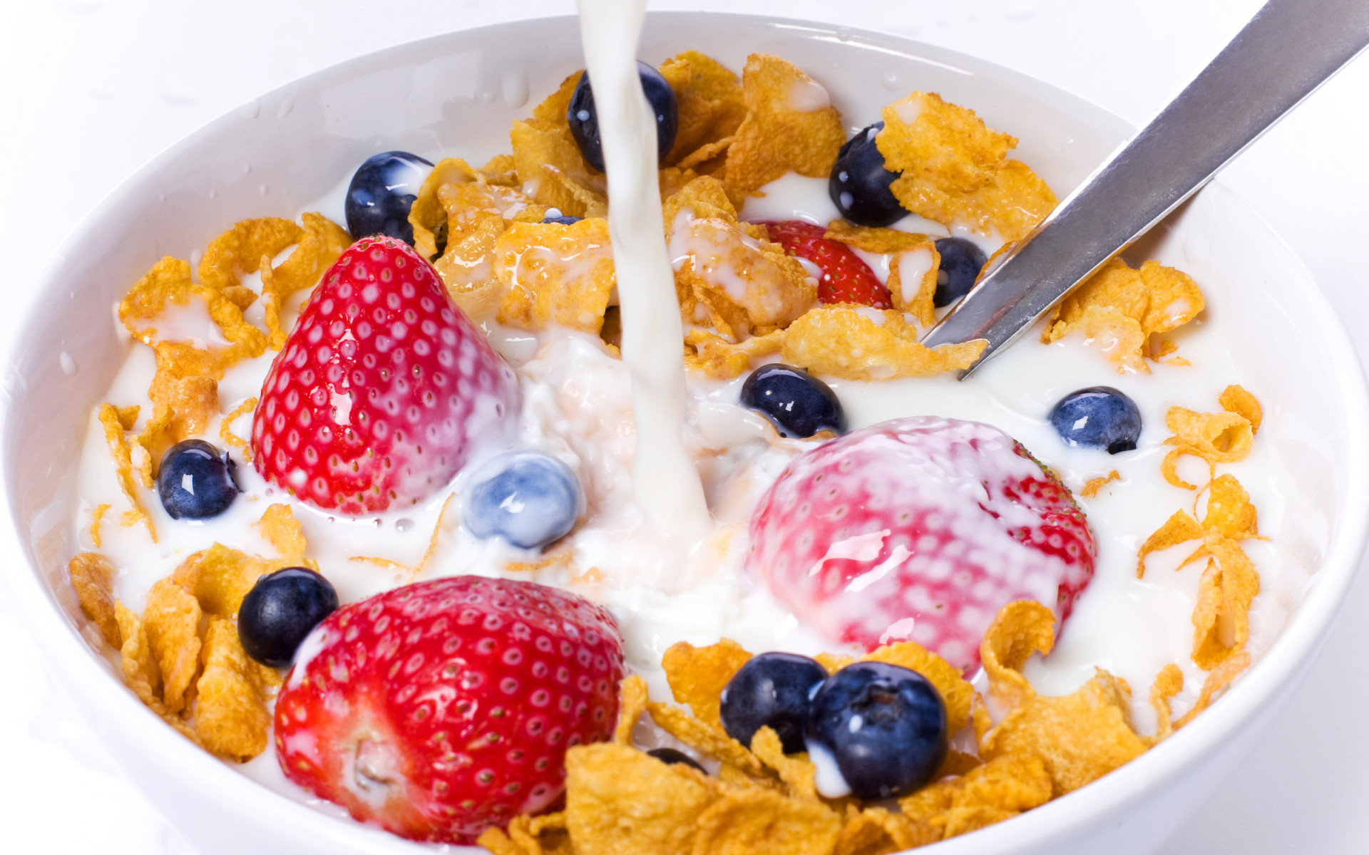 Healthy Nutritious Breakfast  Tasty and nutritious breakfast wallpapers and images