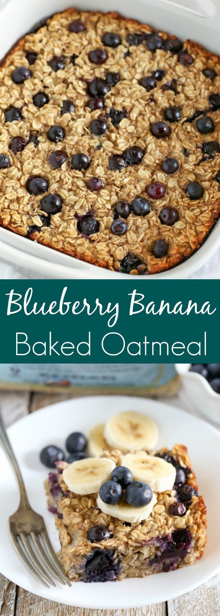 Healthy Oatmeal Ideas For Breakfast  Best 25 Healthy breakfasts ideas on Pinterest