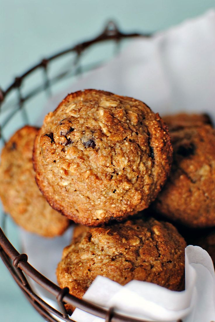 Healthy Oatmeal Muffins Applesauce  144 best Christmas Unit Study images on Pinterest