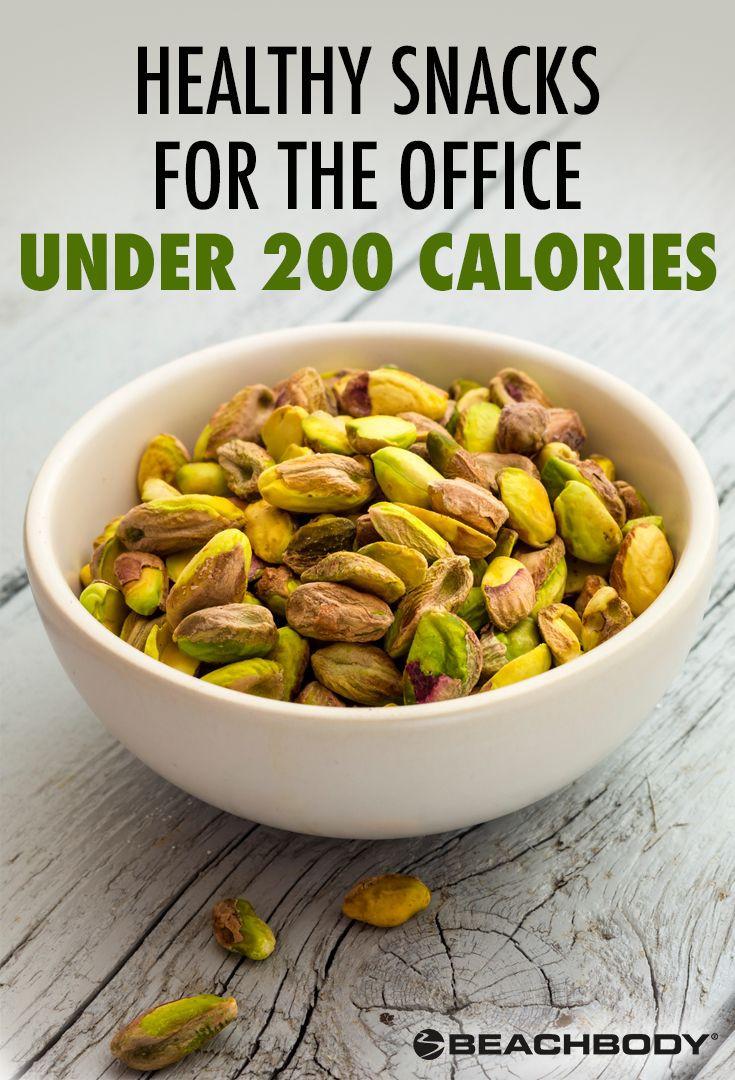 Healthy Office Snacks  Best 25 Healthy office snacks ideas only on Pinterest