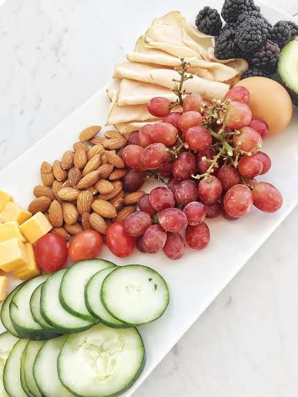Healthy Office Snacks  1000 ideas about fice Snacks on Pinterest