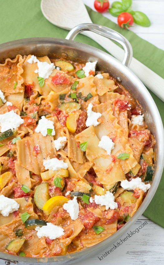 Healthy One Pot Dinners  19 Healthy e Pot Meals