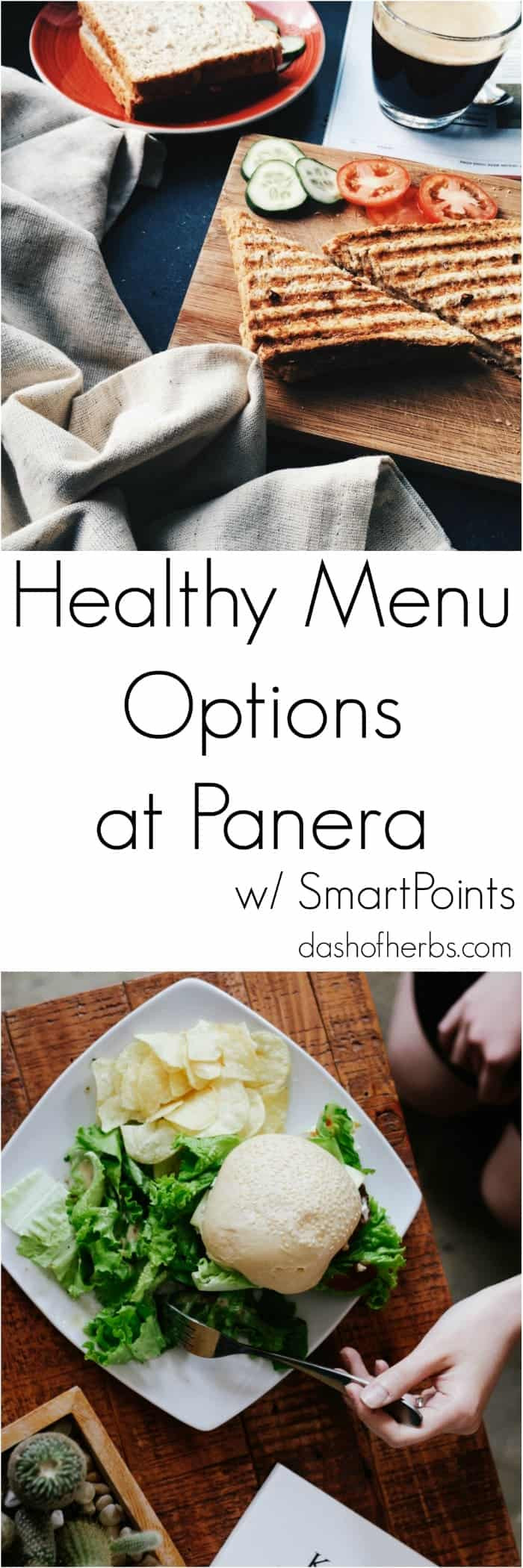 Healthy Options at Panera Bread 20 Best Ideas Healthy Menu Options at Panera Bread Dash Of Herbs
