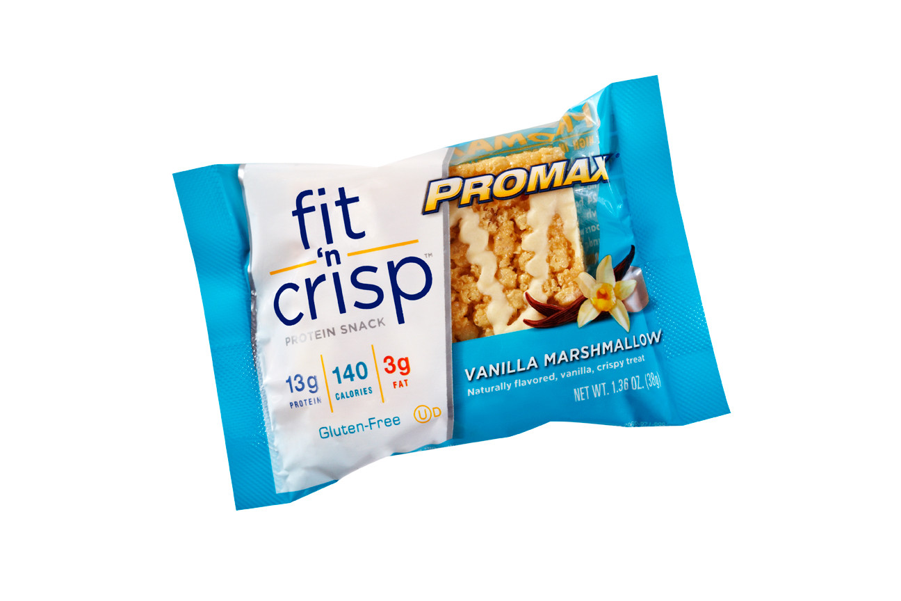 Healthy Packaged Snacks List  15 Healthy Packaged Snacks for the Go Women