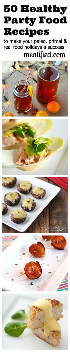 Healthy Paleo Snacks  1000 images about Paleo Recipe Roundups on Pinterest