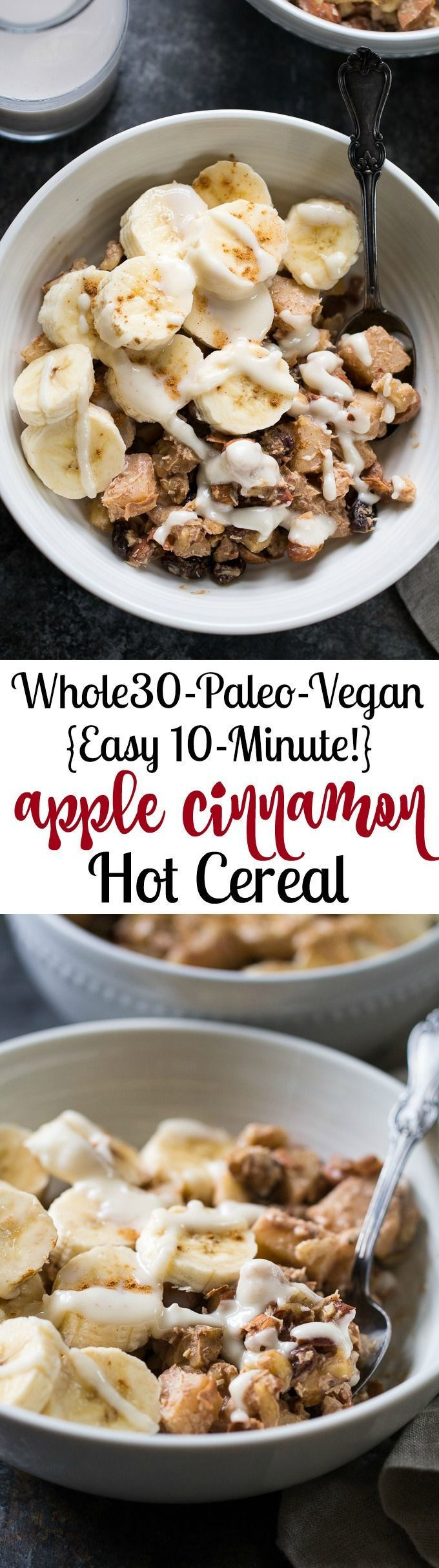 Healthy Paleo Snacks  The 25 best Afternoon snacks ideas on Pinterest